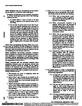 R-806.5_Page453.png