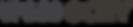 VPC-50OCHY_RGB_Black_7CP_v01.png