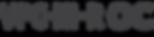 VPC-Hi-ROC_RGB_Black_7CP_v01.png