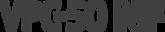 VPC-50NF_RGB_Black_v01.png
