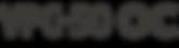 VPC-50OC_RGB_Black_7CP_v01.png
