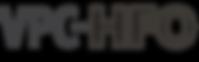 VPC-HFO_RGB_Black_7CP_v01.png