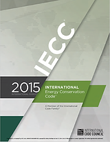 2015_IECC_Residential.png