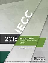2015_IECC_Residential.png