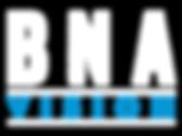 MNAA-27725-01-16-BNA Vision type treatme