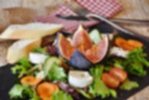 appetizer-blur-bread-209564.jpg
