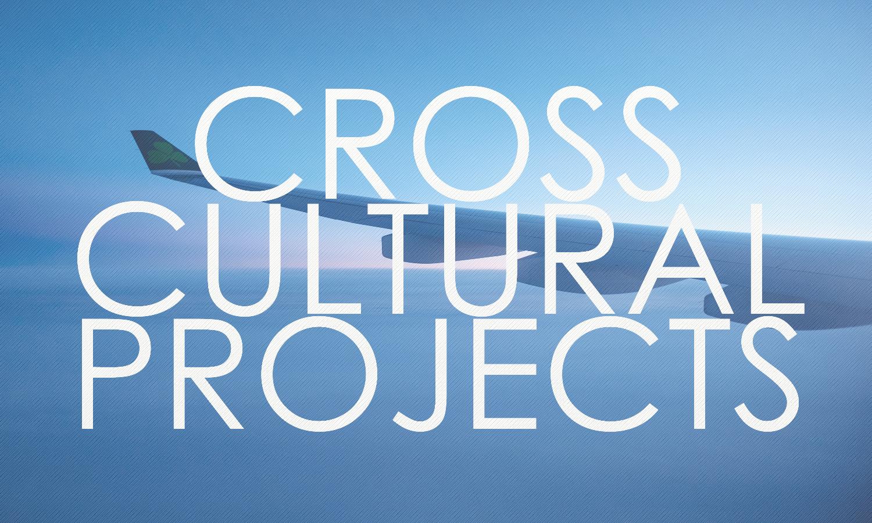 Cross Cultural Project_edited