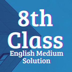 English Medium (9).png