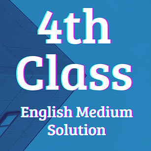 English Medium (5).png