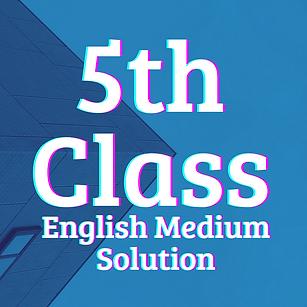 English Medium (6).png