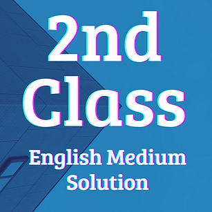 English Medium (3).png