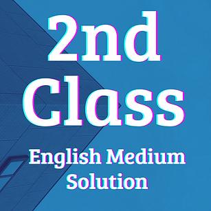 English Medium (3).png