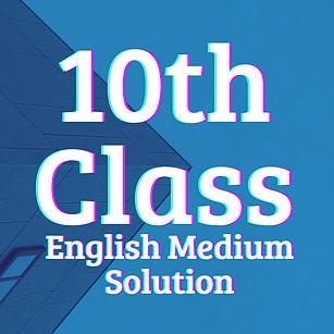 English Medium (11).png