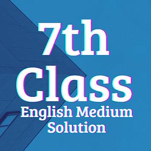 English Medium (8).png