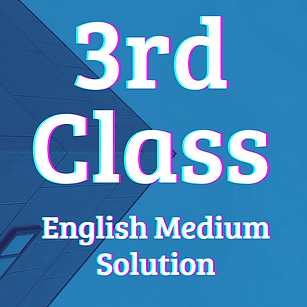 English Medium (4).png