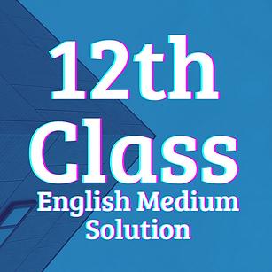 English Medium (13).png