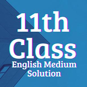 English Medium (12).png