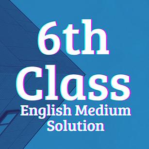 English Medium (7).png