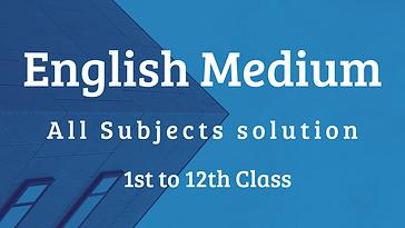 English Medium (26).png