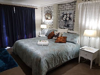 main bedroom with king.jpg