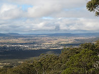 view from Mt McKenzie.JPG