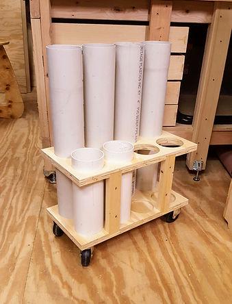 Tube Cart 01.jpg