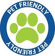 pet-friendly-green-e1558643921725-1008x1