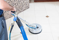 tile-grout-cleaning-1.jpg