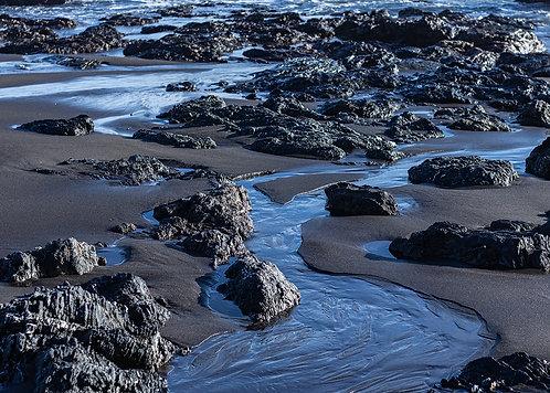 Fotografia Ao Mar