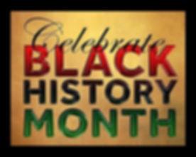 Black-History-Month-image_border.jpg
