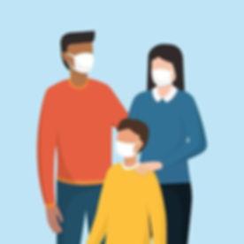 face-mask-covid-19-prevention.jpg