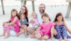 brittany-murray-family-IMG_4898.jpg