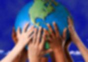 ESL-globe2_edited.jpg