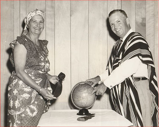 BB&Martha-african-atire.JPG