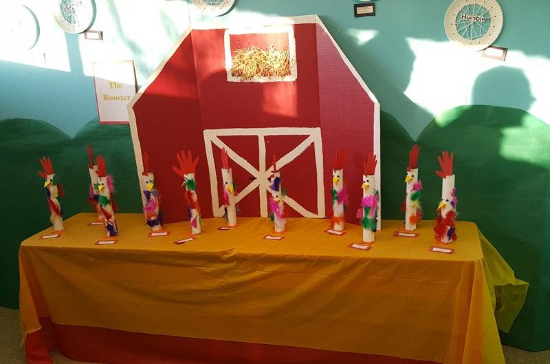 preschool-art-20190321_182228.jpg