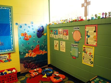 preschool-classroom-P8192309.JPG