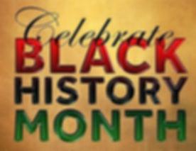 black-history-month-celebrate.jpg