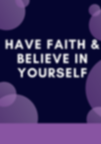 have faith & believe in yourself (1).png
