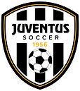 JuventusClubLogo_huge.jpeg