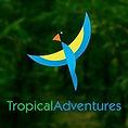 Tropical Adventures.jpg