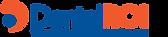 DentalROI-logo.png