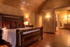 Laclede - Master Bedroom