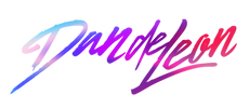 ddl-logo2020-texturized-rectangle-02.png