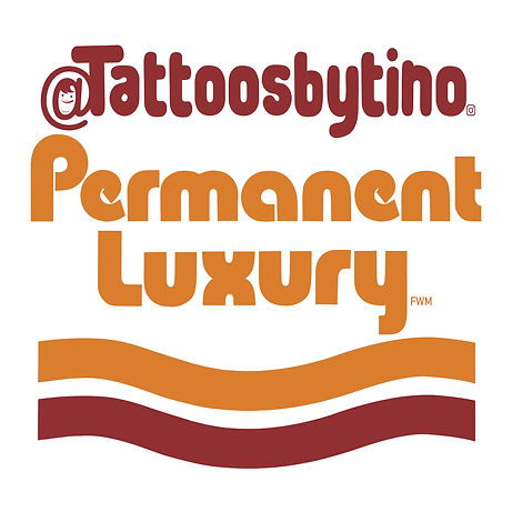 Tattoosbytino Logo.jpg