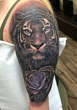 Tiger Tina.jpg