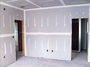 Drywall%20Repair%20and%20Restoration_edited.jpg