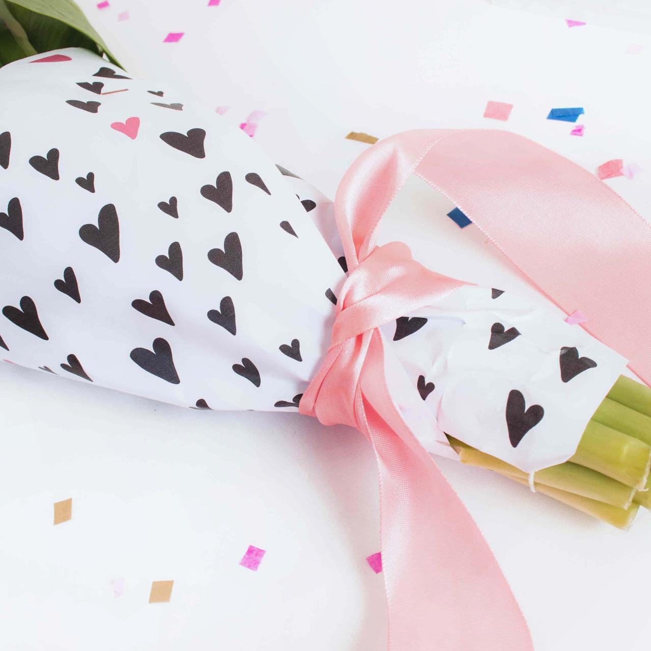 DIY, Valentinstag, Valentine, Valentinstagsideen, Printables, Freebies, Valentinstagsgeschenke, Geschenkideen