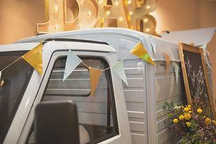 Deko, Hochzeitsdeko, mobile Bar, Sektempfang, München, Bayern, Trauung, Hochzeit, Standesamt, Kirche, mobile Bar