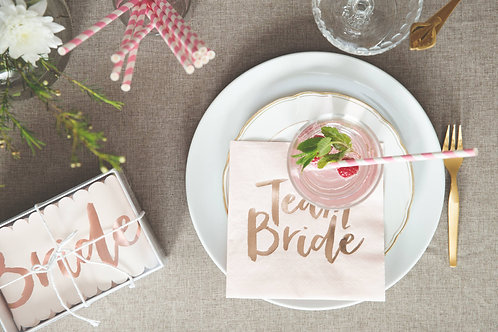 JGA, Bridal Shower, Braut Party, Bridal Party, JGA Deko, Hen Party, schwangere Braut, Bride to be, Brautparty, Dekoidee, Idee