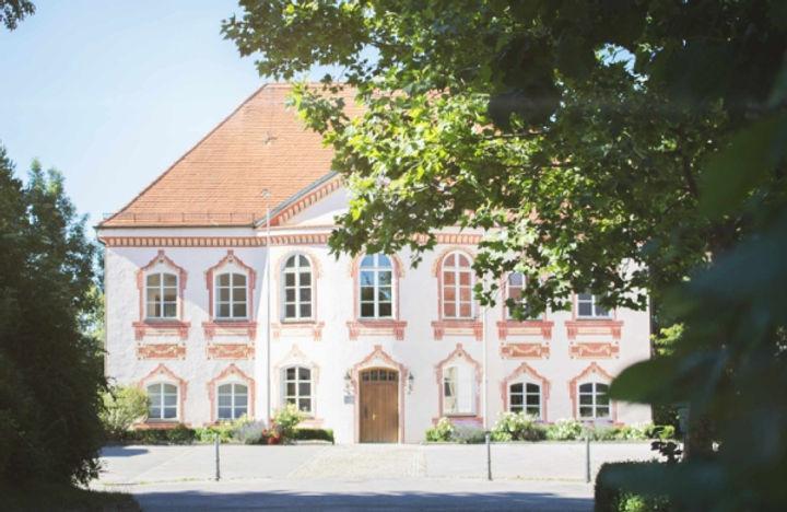 Sektempfang, Türkenfeld, Standesamt, Kirche, Hochzeit, mobile Bar, Sektempfang Hochzeit, Bayern, München, Ape